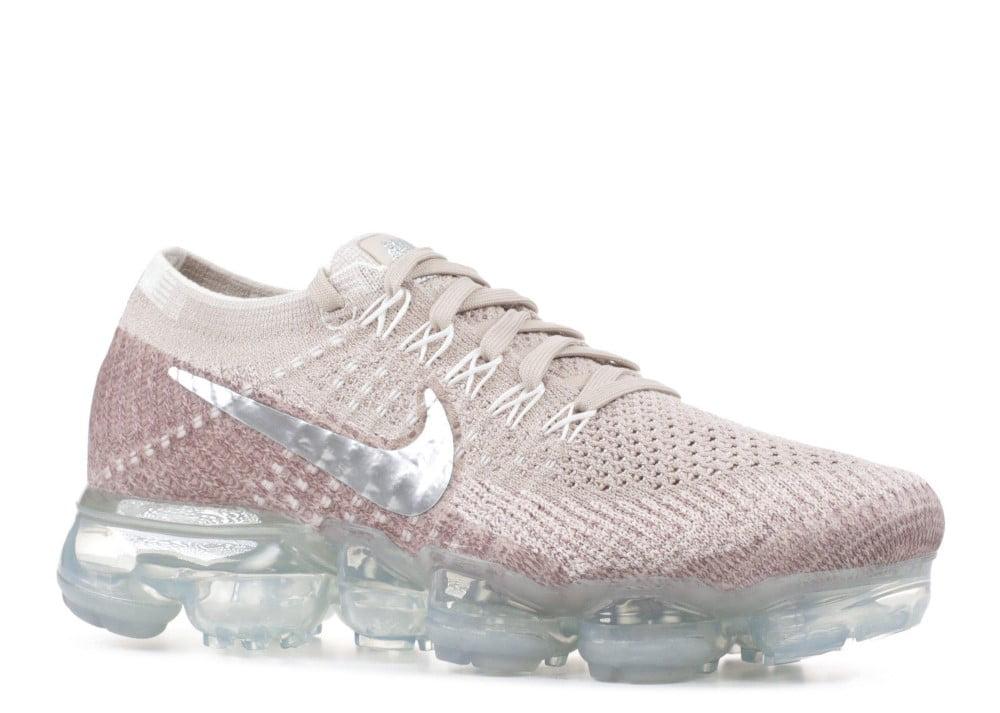 Nike Air Vapormax Flyknit - 849557-202