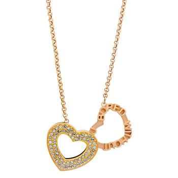 Swarovski Admiration 18K Women's Necklace
