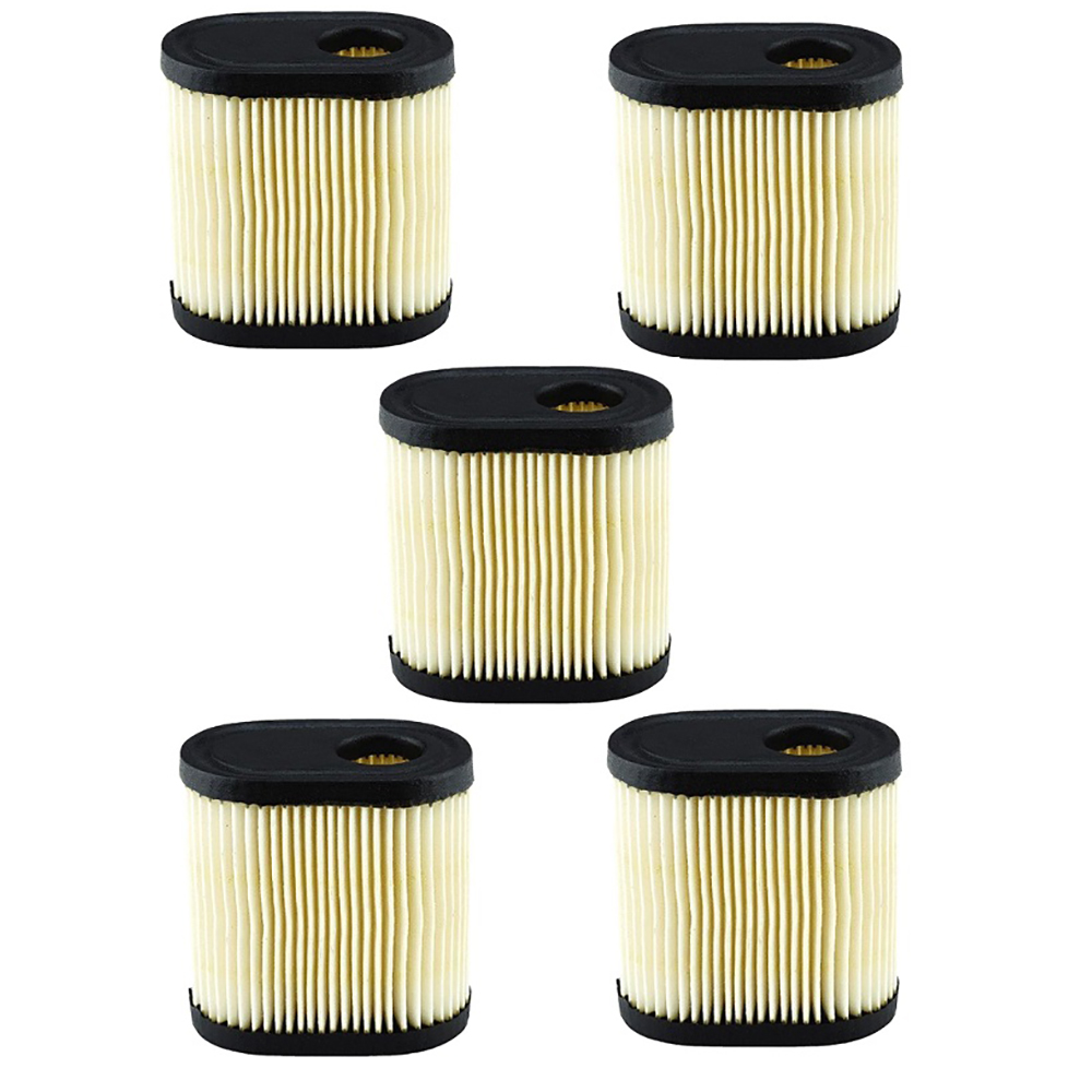 2 New AIR FILTERS fit White Outdoor 11A-105A790 11A-505A790 12A-285D790 Mower