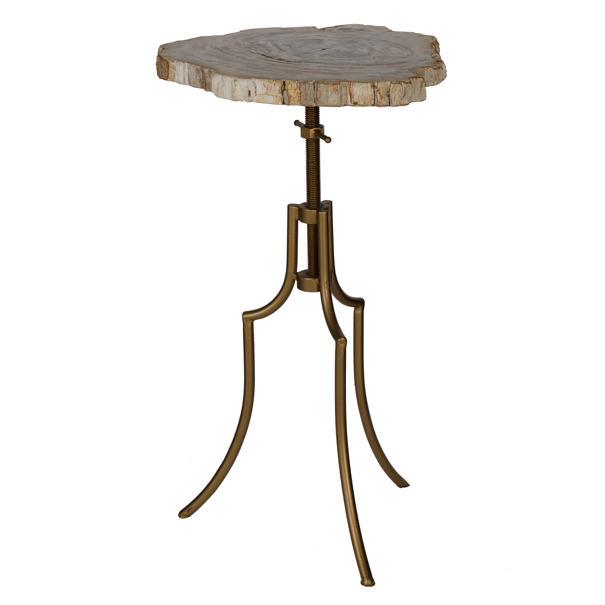 A&B Home Accent Table by A&B Home