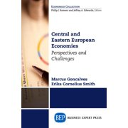 Central and Eastern European Economies - eBook