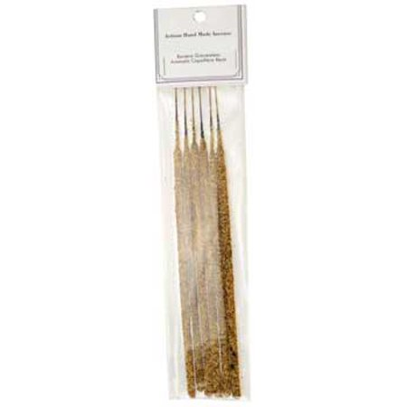 New Age Incense Palo Santo 6pk Sticks Bring this South American Holy Wood Used For Healing Protection Good Luck Create Relaxing Atmosphere Into Your Home Prayer Meditation Aromatherapy
