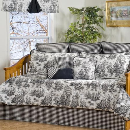 Plymouth Daybed 10 Pc Set Walmart Com