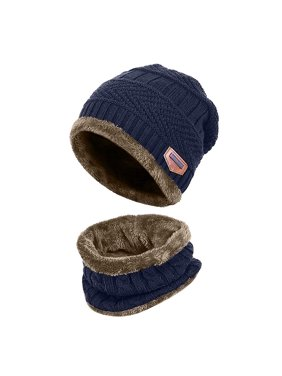 96c44c0c54dfb Product Image IClover Winter Hats for Adults