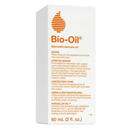Bio Oil  2 Fl Oz
