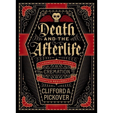 Halloween Resurrection Deaths (Death and the Afterlife : A Chronological Journey, from Cremation to Quantum)
