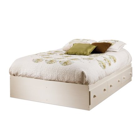 product drawer full bed with storage old drawers headboard laxseries