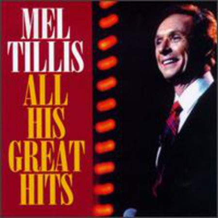All His Great Hits (CD) (Paul Mauriat & His Orchestra Blooming Hits)