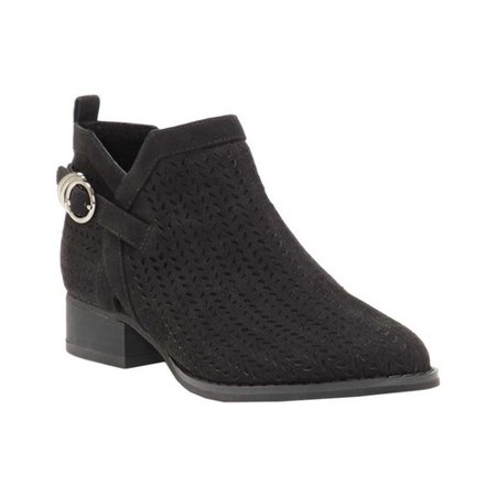 Girls' Vince Camuto Campina Bootie
