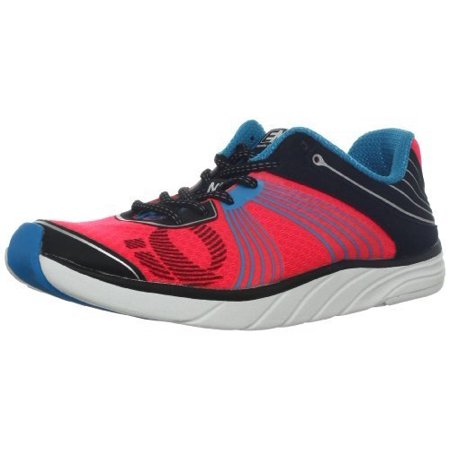 Pearl Izumi Womens Em Road N 1 Running (Road Racing Shoes)