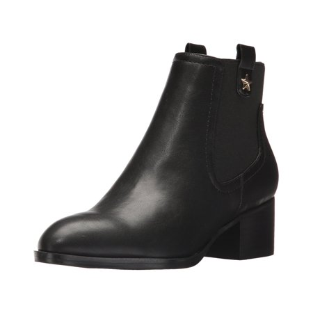 98e9b617 Tommy Hilfiger Women's Roxy Ankle Boot | Walmart Canada