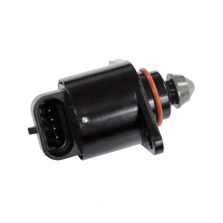 New Idle Air Control Valve for Buick Chevrolet Pontiac GMC Oldsmobile -