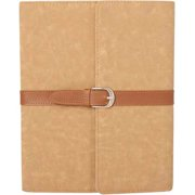 Urban Factory Urban Executive Rotative Folio, Beige