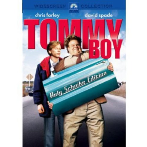 Tommy Boy (Widescreen)