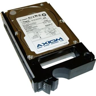 Axion AXD-PE60015D6 Axiom AXD-PE60015D6 600 GB 3.5; Inter...