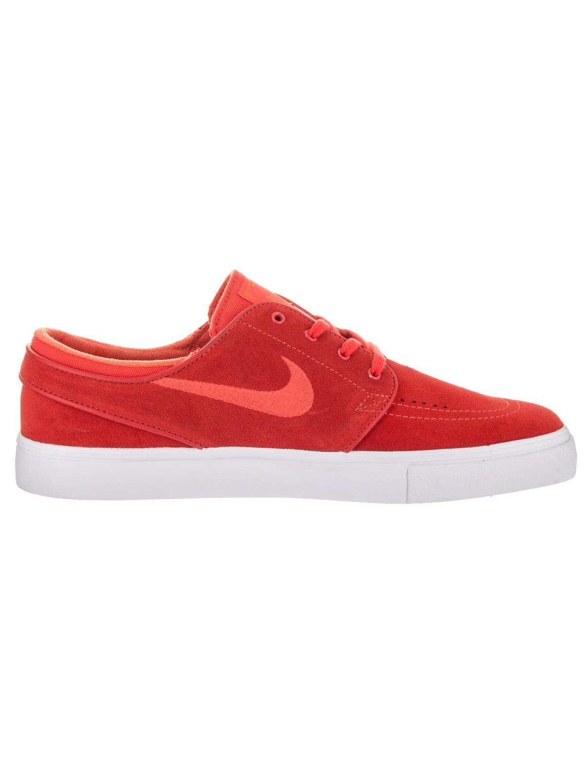 Nike Unisex SB Zoom Janoski CPSL Skate Shoe
