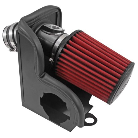 AEM 21-779C Cold Air Intake System