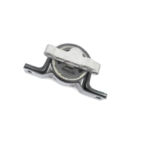 Brand New CF Advance 5308 fits 02-05 Chevy Classic/ Oldmobile Alero/ Pontiac Grand AM 2.2L Front Engine Motor Mount 02 03 04 05 ()