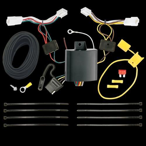 [NRIO_4796]   Tow Ready Trailer Wiring Diagram Honda 750r Wiring Diagram - honda .crv.the-rocks.it   Honda 750r Wiring Diagram      Bege Wiring Diagram Source Full Edition