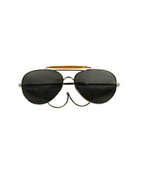 Product Image Classic Aviator Sunglasses 50b99835e26
