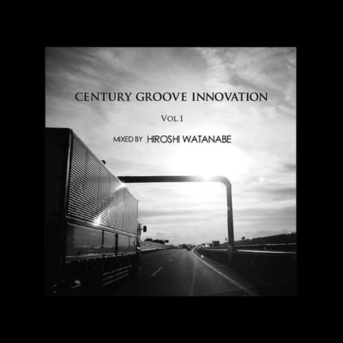 Century Groove Innovation Vol.1
