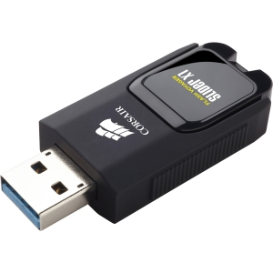 128GB FLASH VOYAGER SLIDER X1 USB 3.0