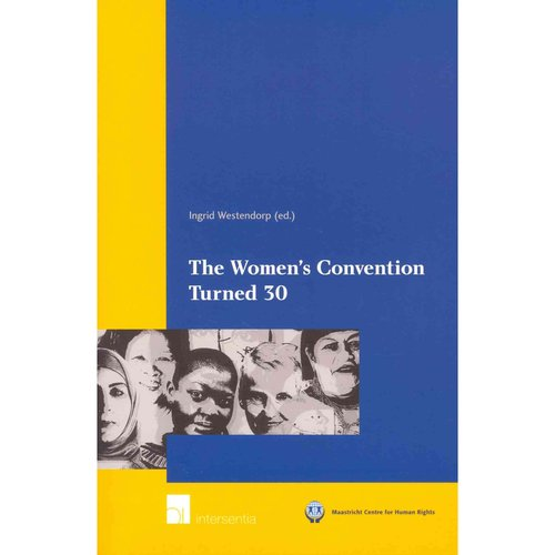 The Women's Convention Turned 30: Achievements, Setbacks, and Progress