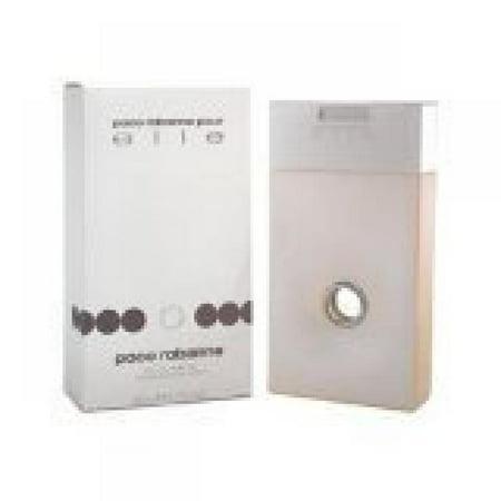 Eau De Parfum Classic Bottle - Paco Rabanne Pour Elle 2.7 Oz Eau De Parfum Spray Bottle By Paco Rabanne