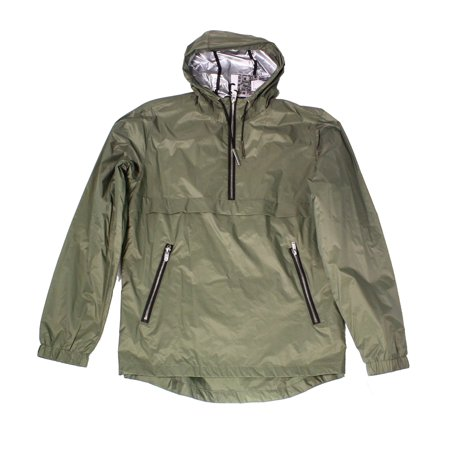 a264b1d5f Mens Small Pullover Windbreaker Jacket S - Walmart.com
