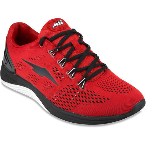 Avia Men's Enhance Running Shoe by Avia