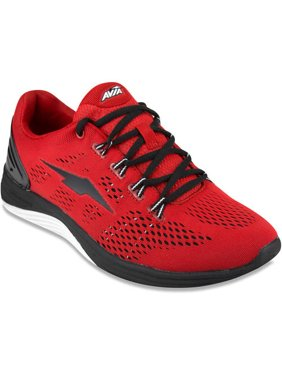 Men's Enhance Running Shoe