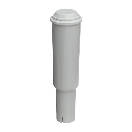 Replacement Jura Claris White Coffee Water Filter Cartridge