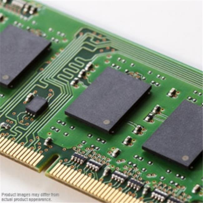 Approved Memory DDR2-2GB-667-FB-240 -667-FB-240 2GB - DDR2 SDRAM Memory Module - 667 MHz - Fully Buffer Server