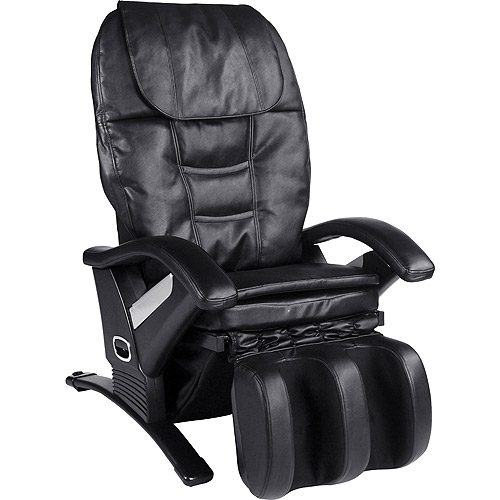 Charmant Omega M 2 Orion Massage Chair