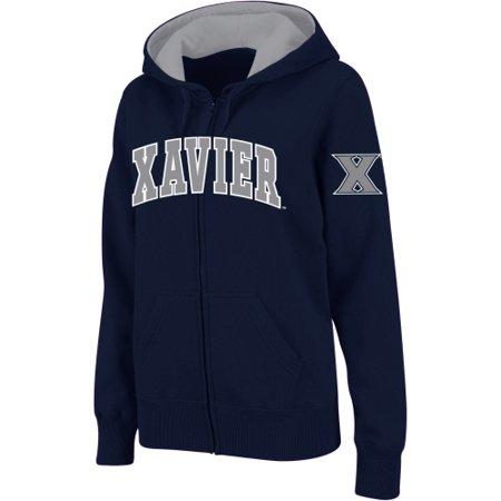 Xavier Musketeers Stadium Athletic Women