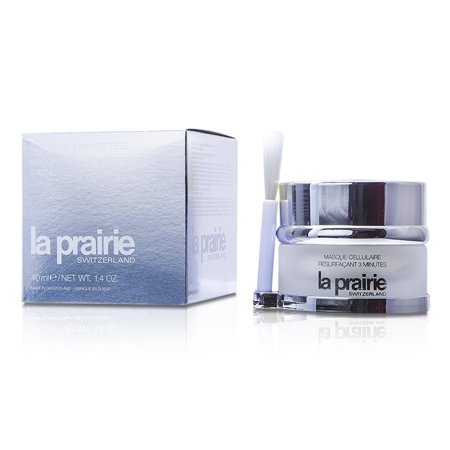 La Prairie - Cellular 3-Minute Peel -40ml/1.4oz