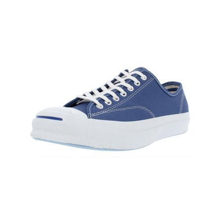 Converse Mens JP Signature Canvas Low Top Oxfords (Converse All Star Oxford)