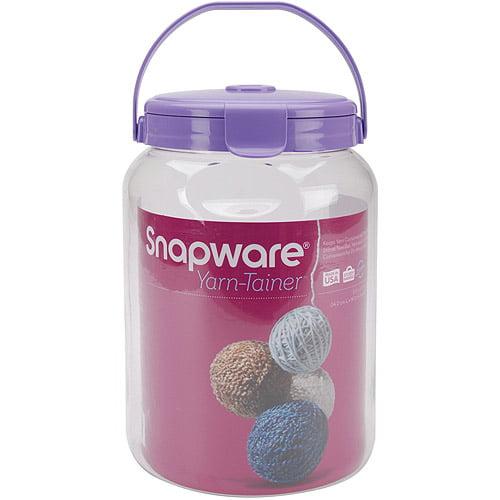"""Snapware Yarn Trainer, Small, 8"""" x 5.5"""""""