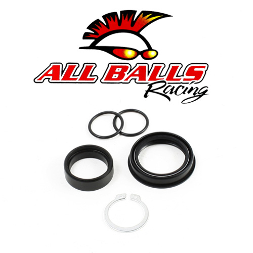 COUNTERSHAFT SEAL KIT