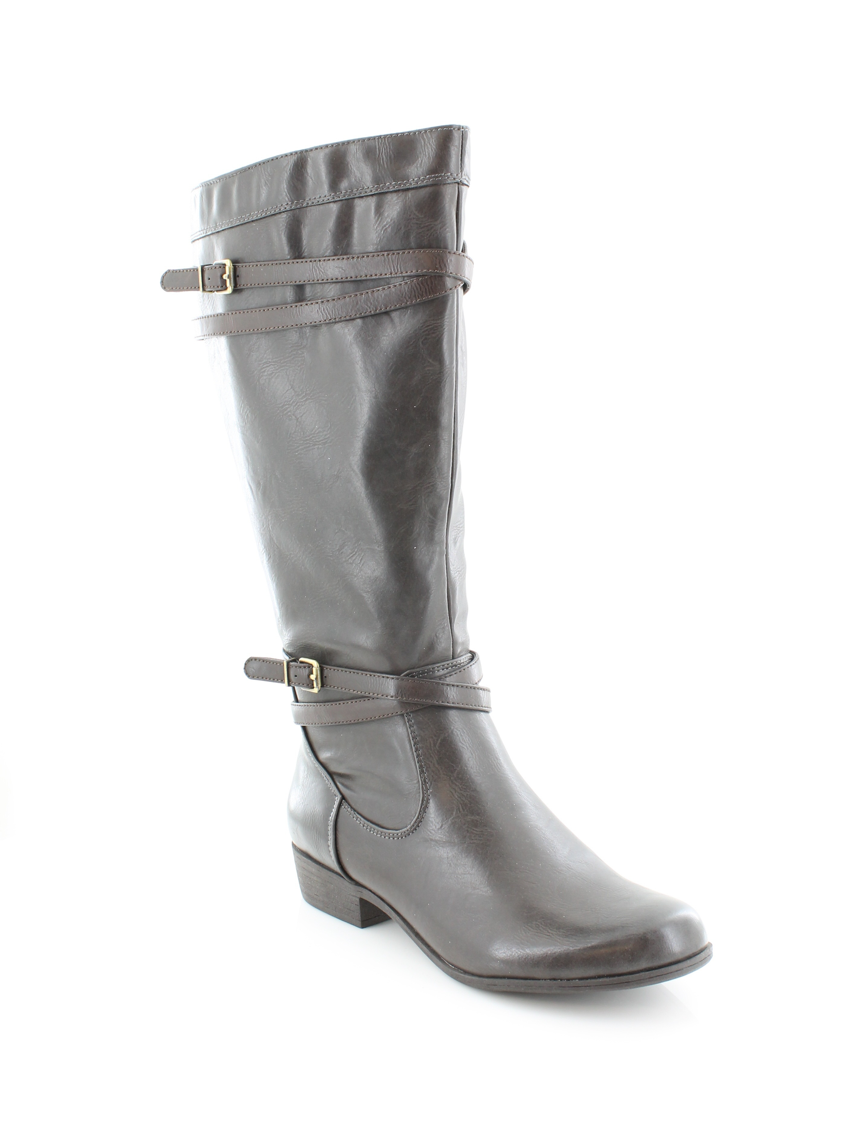 Naturalizer Victorious-WC Women's Boots by Naturalizer