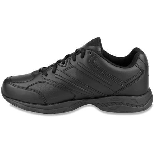 men's non slip shoes