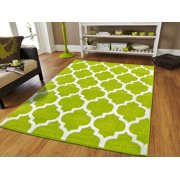 Luxury Morrocan Trellis Green Rugs 8x10 Area Under 100 Bedroom 8x11 Contemporary Rug