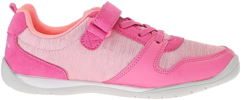 Stride Rite Girls Avery Sneaker