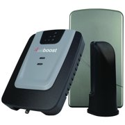 weBoost 473105R Refurbished Home 3G Residential Cellular Signal-Booster Kit