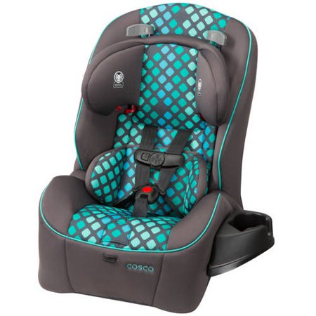 cosco easy elite 3 in 1 convertible car seat. Black Bedroom Furniture Sets. Home Design Ideas