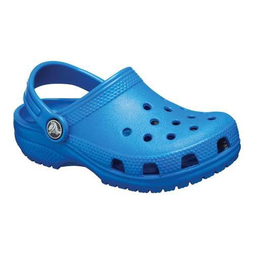 Crocs - Infant Crocs Kids Classic Clog