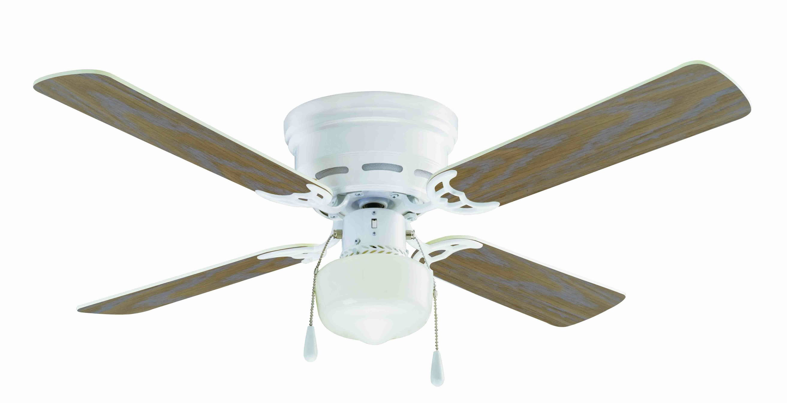 in mount wayfair lots general online lights wendy big home ceilings electric depot flush remotes with setscdnpaytmcomimagescatalogproduct antique amazon walmart white remote mm fans ceiling lowes fan kmart plug blades decor orient