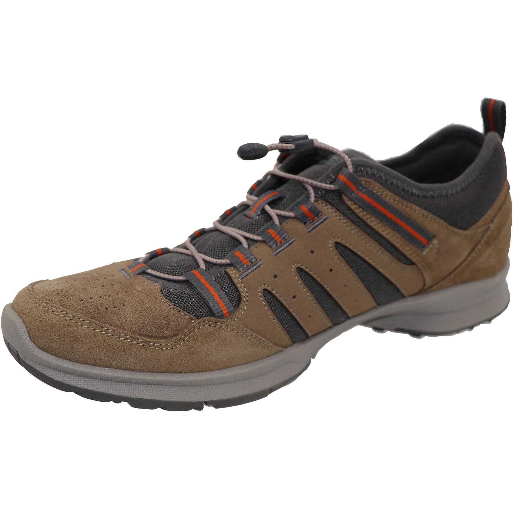 Dr Scholls Trail Bungee Sneaker Shoe