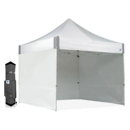 E-Z Up 10 x 10 ft. Instant Shelter Canopy