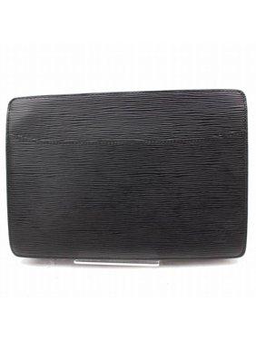 5968edf4b59 Louis Vuitton Women's Bags & Accessories - Walmart.com